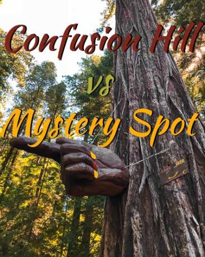 Confusion-Hill-vs-Mystery-Spot-Icon