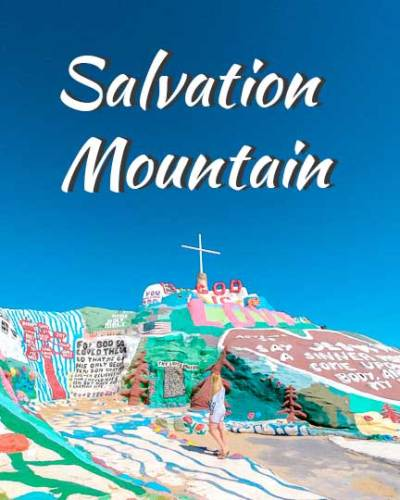 Salvation-Mountain-Icon_2