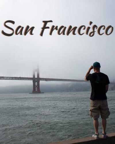 San-Francisco-Icon