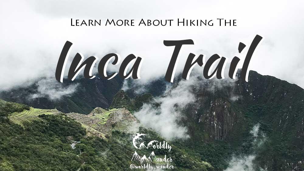 Hiking-Inca-Trail-Icon-2