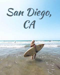 LA-San-Diego-Icon__3