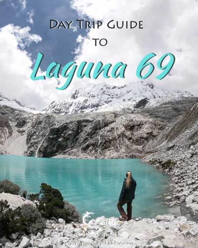 day trip guide to laguna 69