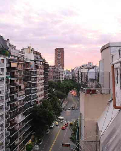 Best things to do in Buenos Aires: Where to stay in Buenos Aires