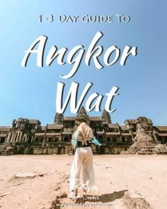 Angkor-Wat-Icon-1---540-4x5__2