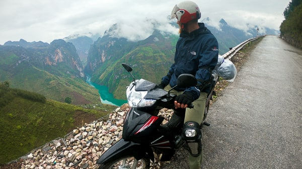 Everything you need to know about the Ha Giang Loop