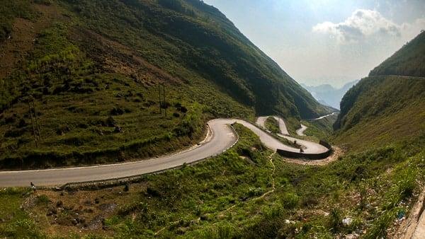 Ha Giang Loop Itinerary
