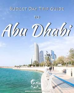 Abu-Dhabi-Icon-2-540-4x5