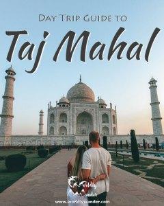 Taj-Mahal-Icon---540-4x5