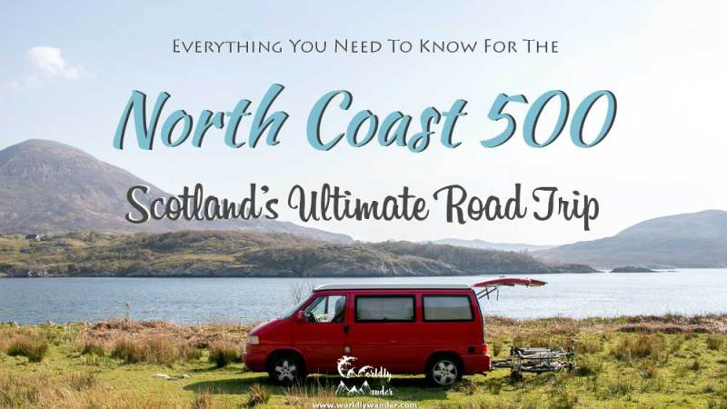 NC500-Itinerary-Icon---1000-16x9