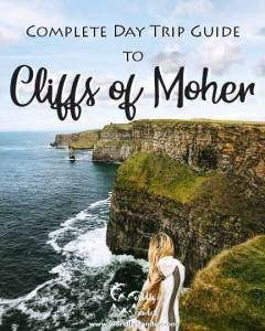 Cliffs-of-Moher-Icon-3-(new-font)---540-4x5
