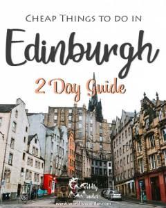 Edinburgh-Icon-2-Brunch-Blossoms-Font---540-4x5
