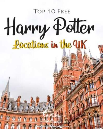 Harry-Potter-UK-Icon-2---540-4x5