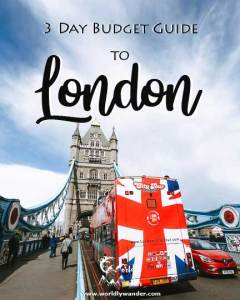 London-Icon---540-4x5-(New-Font)