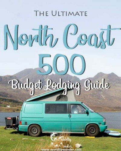 NC500-Budget-Lodging-Icon-2-(New-Font)---540-4x5_2