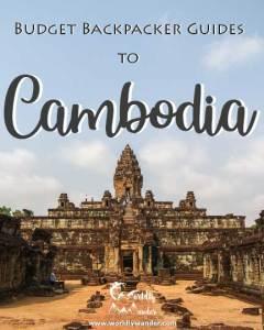 Cambodia-Icon-new