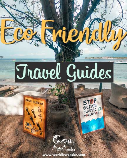 Eco-Friendly-Travel-Guides-Icon---540-4x
