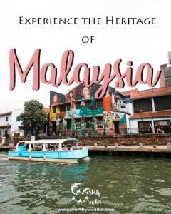 Malaysia-Icon-2---540-4x5-new