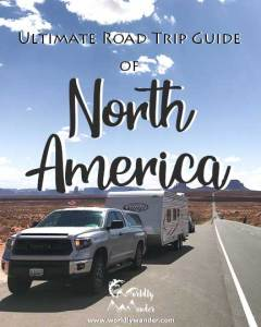 North-America-Road-Trip-Icon-new