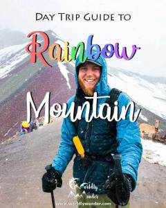 Rainbow-Mountain-Icon-540-4x5