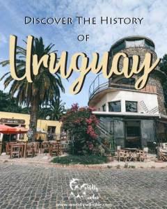 Uruguay-Country-Icon-new