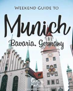 Munich-Blog-Icon-3.2---540-4x5