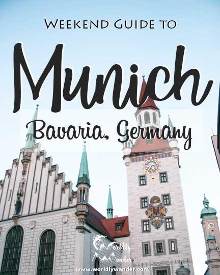 Munich-Blog-Icon-3.2---540-4x5