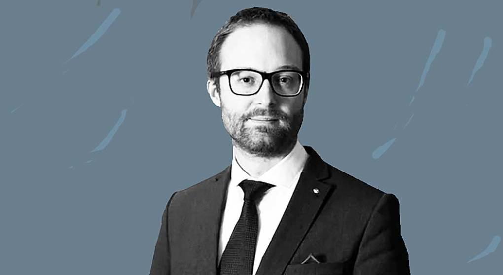 Warsaw Stock Exchange Group President