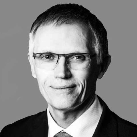 Stellantis CEO Carlos Tavares