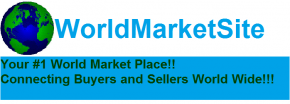 WorldMarketSite