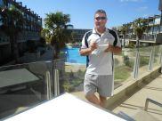 Wyndham Resort Torquay   WorldMark South Pacific Club by Wyndham