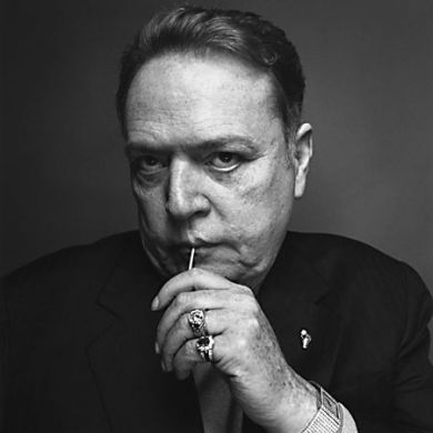 Larry Flynt Hustler Hollywood