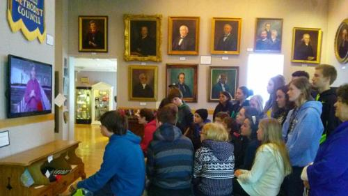 museum_confirmation_group