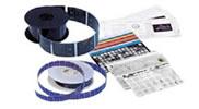 ScanPro 1100 film types
