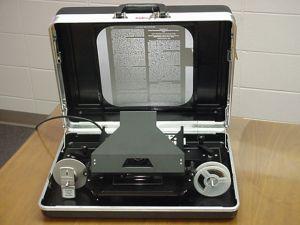 456_briefcase_RF