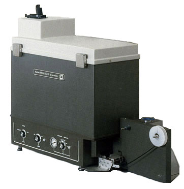 kodak-microfilm-processors-111616