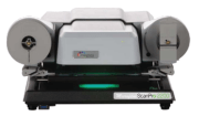 ScanPro 2200 Plus Provides the Ultimate in Microfilm Scanning Technology