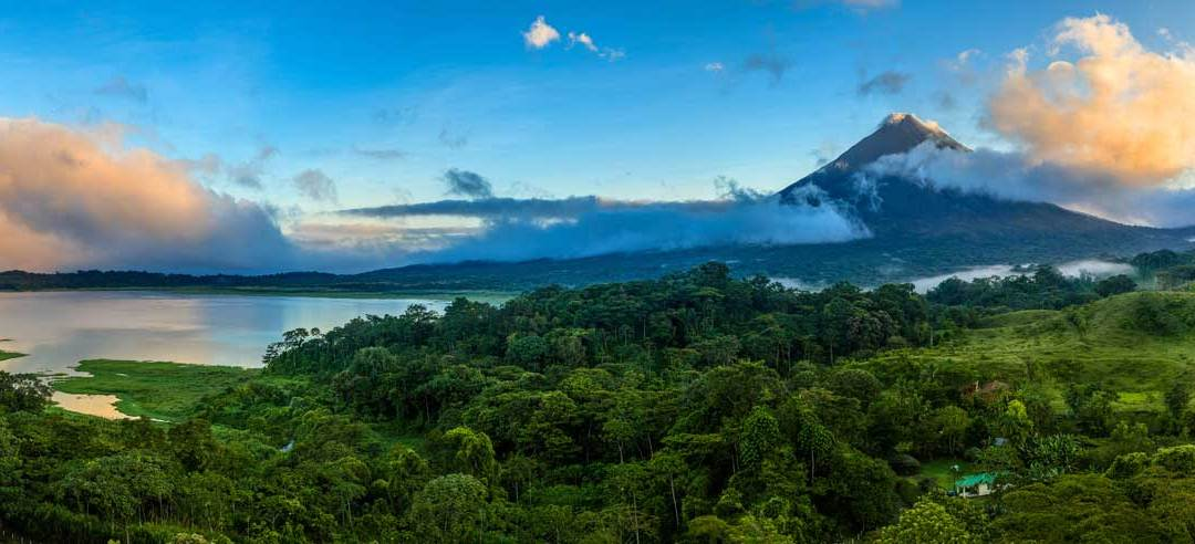 Informe Trimestral 1 y 2 Costa Rica