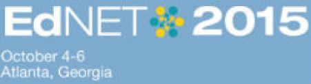 EdNET-2015