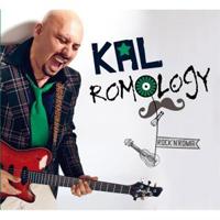 Kal - Romology
