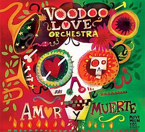 https://i1.wp.com/worldmusiccentral.org/wp-content/uploads/Voodoo_Love_Amor.jpg