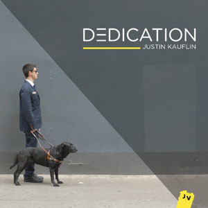 Justin-Kauflin-Dedication-Fnl