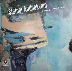 Steinar-Freedom-Tree-WMR