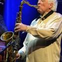 Billy Drewes - Jamey Haddad Jazz Ensemble