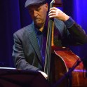 Roberto Occhipinti - Jamey Haddad Jazz Ensemble