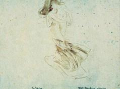 Will Duchon: La Vasle