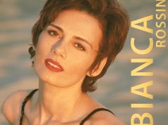 Bianca Rossini - Vento Do Norte