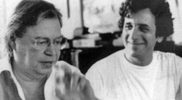 Mario Adnet Paulo Jobim: Jobim Orchestra & Guests