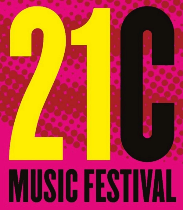 21C Music Festival May 23-27/2018