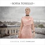 Sofia Tosello - Lluvia Fué
