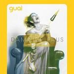 Guai: Dama de Paus